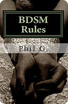 erotic bdsm rules