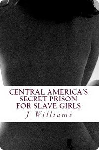 Central America's Secret Prison For Slave Girls